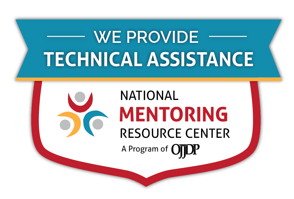 National Mentoring Resource Center (NMRC)
